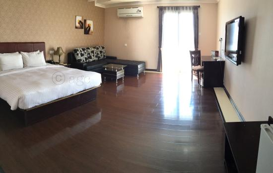 Grand Hoyah Hotel: photo2.jpg