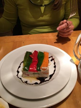 Restaurante Kosten : photo1.jpg