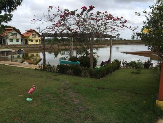 Santa Luzia do Pará Pará fonte: media-cdn.tripadvisor.com