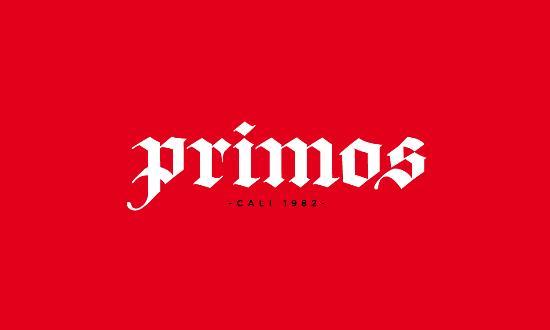 Los Gatos De Primos Se Toman Cali Picture Of Primos