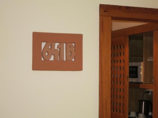 Princesa Yaiza Suite Hotel Resort: Suite
