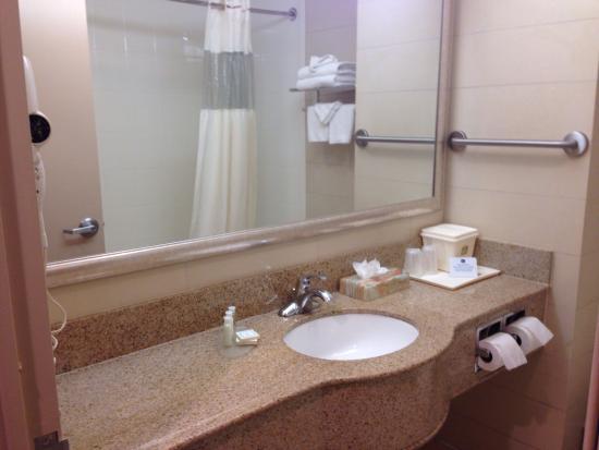 BEST WESTERN Plaza Hotel: photo2.jpg