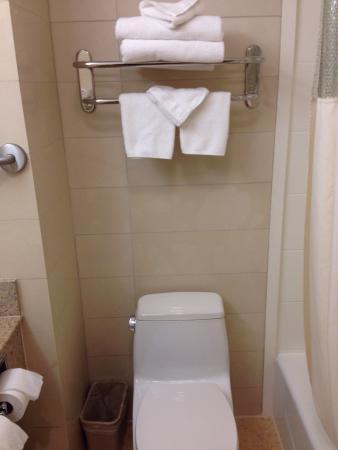 BEST WESTERN Plaza Hotel: photo3.jpg