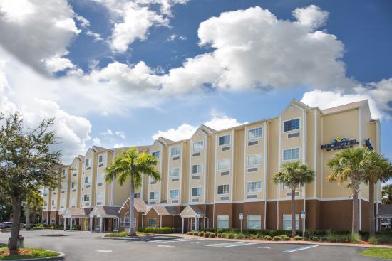 Quality Inn Suites Hotel Reviews Price Comparison Lehigh Acres Fl Tripadvisor