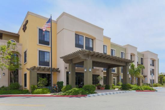 Photo of Hampton Inn Santa Barbara/Goleta