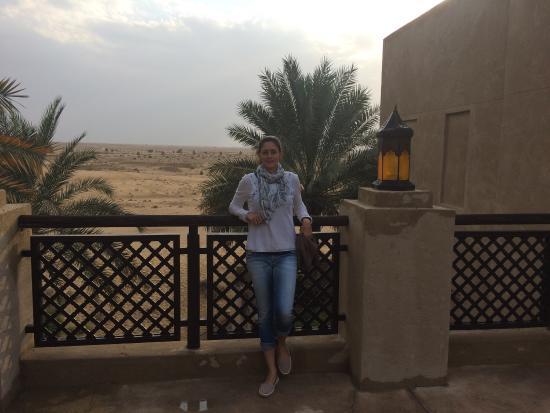 Bab Al Shams Desert Resort & Spa: photo4.jpg