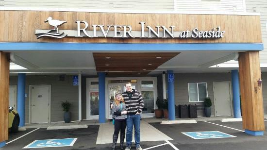 River Inn at Seaside: received_10207385033676360_large.jpg