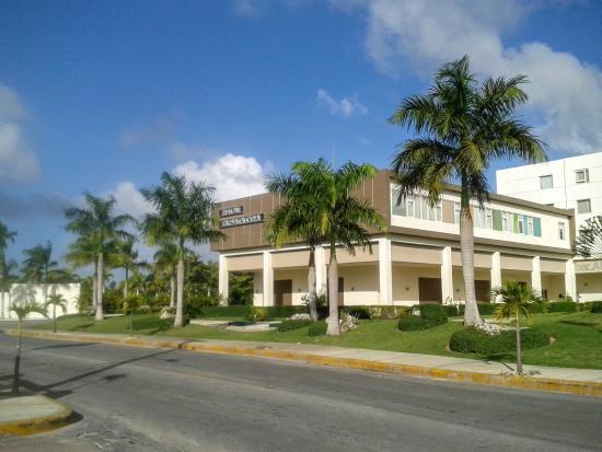 NH Punta Cana照片