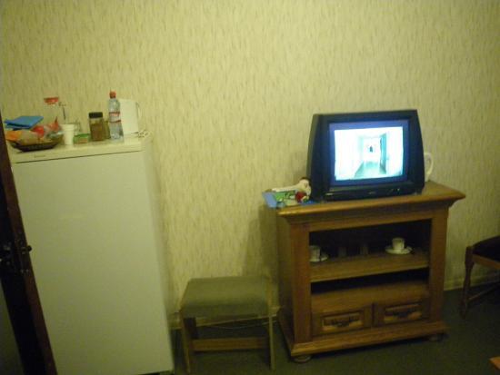 санаторий юрмала в латвии фото