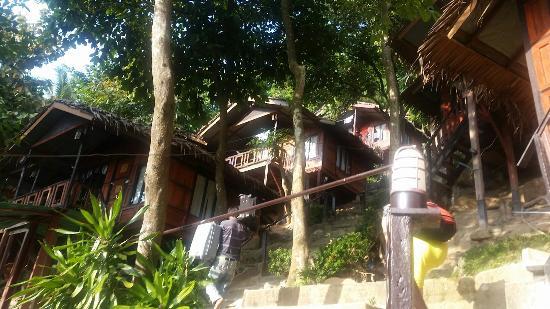 Photo of Maney Resort Ko Phi Phi Don
