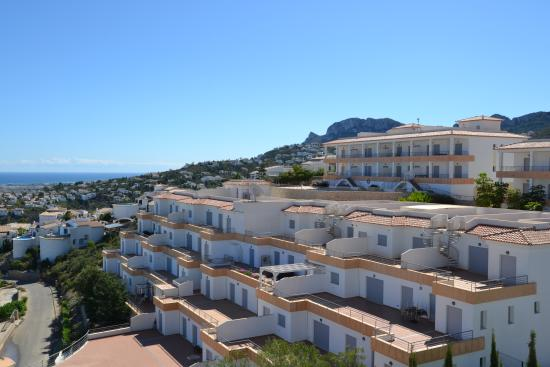 Photo of Belambra Clubs - Riviera Beach Club Hyères