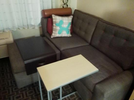 TownePlace Suites Rock Hill: photo1.jpg