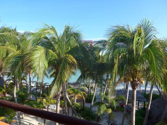 Hotel Villa Kiin: photo5.jpg
