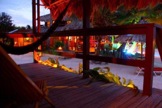 Capricorn Resort 이미지
