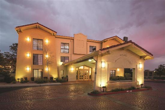 La Quinta Inn Santa Fe