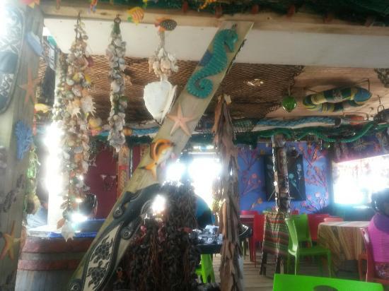 Restaurante Donde Francesca : TA_IMG_20160108_131710_large.jpg