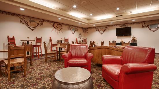 Albuquerque Bar & Grill