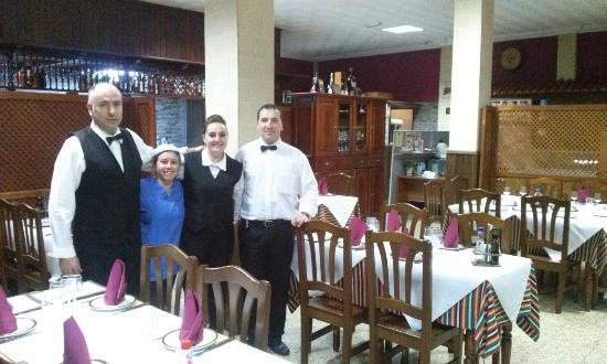 La Esperanza, Spanien: TA_IMG_20160108_183037_large.jpg