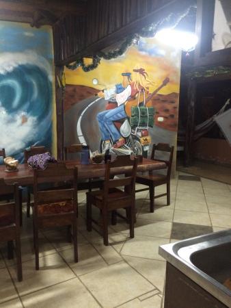 El Dorado Hostel: photo2.jpg