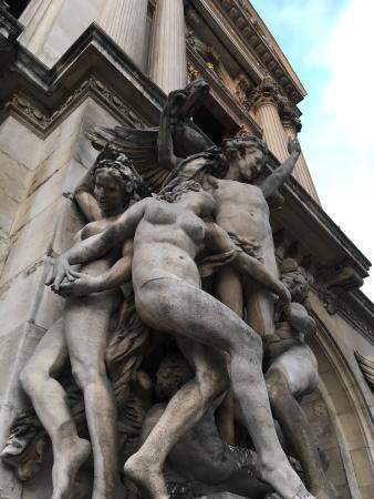 Paris, France: photo8.jpg