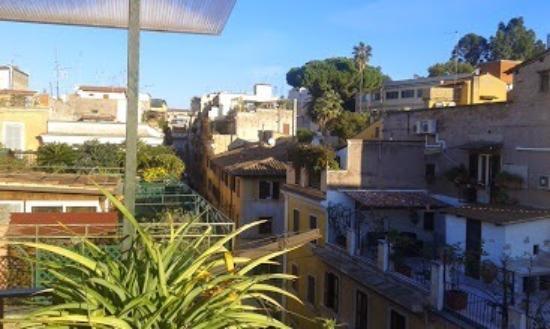 Hotel Grifo: photo0.jpg