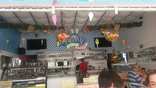 Top 5 restaurants in Mariquita, Colombia