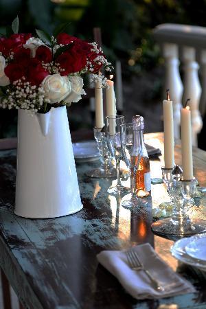 Jensen Beach, Floryda: Weddings