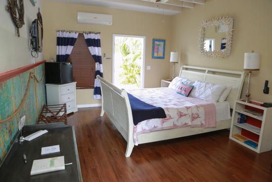Jensen Beach, FL: room number one
