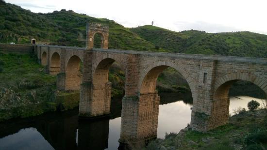 Alcantara, Spanien: DSC_0157_large.jpg
