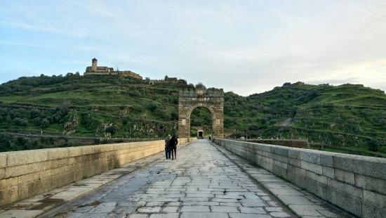 Alcantara, Spanien: DSC_0149_large.jpg