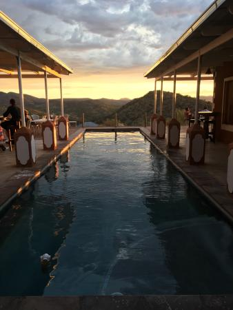 River Crossing Lodge: photo0.jpg