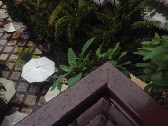 Hotel Jayakarta Bandung: photo1.jpg