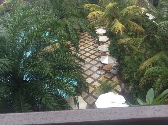 Hotel Jayakarta Bandung: photo3.jpg