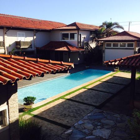 Villa Rasa Marina: photo7.jpg