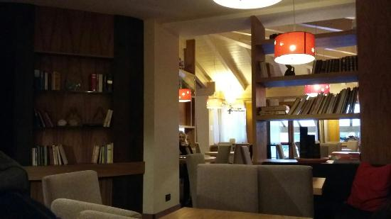 Hotel Nordik: IMG-20160105-WA0016_large.jpg