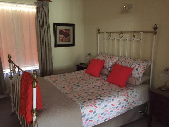 Battunga Bed and Breakfast: photo0.jpg
