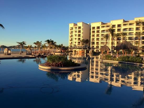san jose del cabo senior dating site Just east of the san jose del cabo estuary, puerto los cabos is a 2,000 acre,   the club provides full service access for all homeowners with a complete.