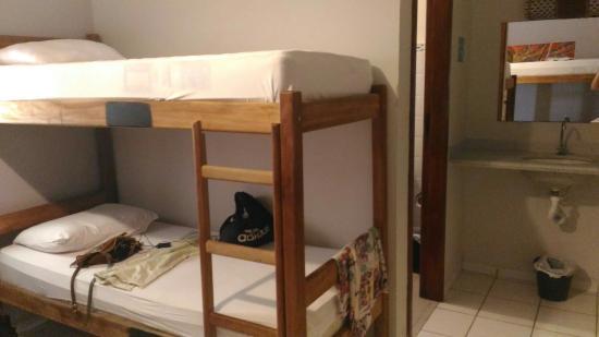 MOx Hostel Arraial d'Ajuda : P_20151226_152204_large.jpg