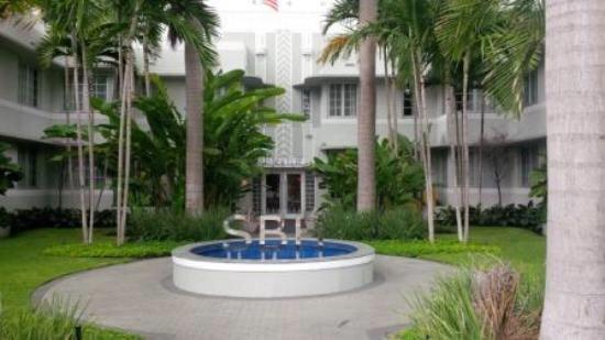 SBH South Beach Hotel: photo0.jpg