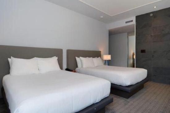 SBH South Beach Hotel: photo3.jpg