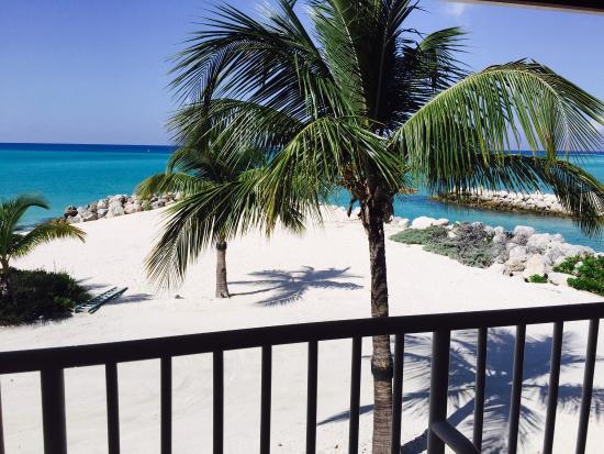 Bimini Sands Resort and Marina: photo0.jpg