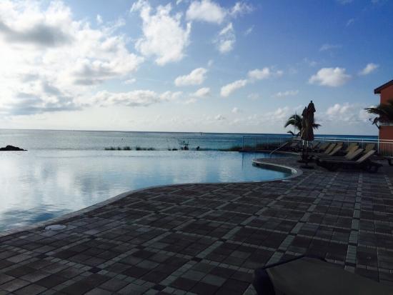 Bimini Sands Resort and Marina: photo1.jpg