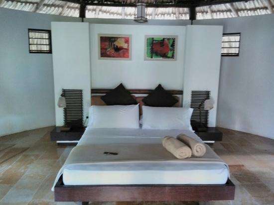 Merecumbe Hotel: IMG_20160104_163209_large.jpg