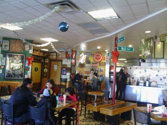 Breakfast Restaurants San Marcos Ca