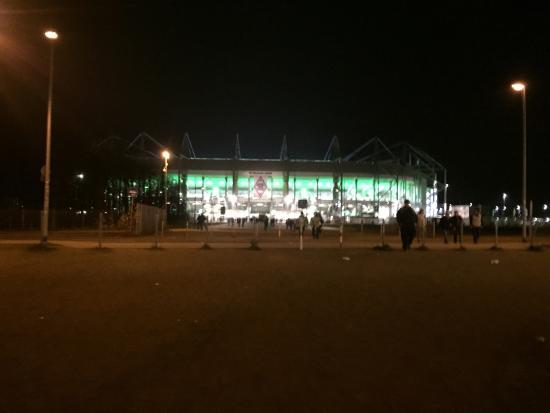 Borussia-Park: photo0.jpg