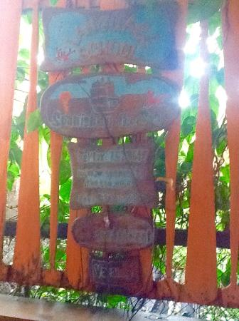 Spanish at Locations - Bocas del Toro: photo0.jpg