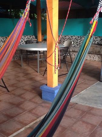 Spanish at Locations - Bocas del Toro: photo3.jpg
