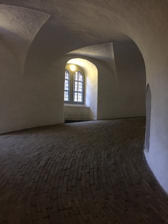 De Ronde Toren (De Rundetaarn): photo1.jpg