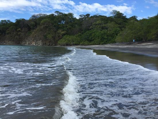 Four Seasons Resort Costa Rica at Peninsula Papagayo張圖片