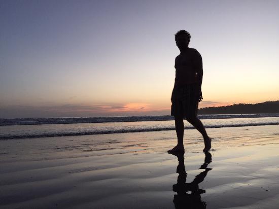 El Sitio Playa Venao: photo0.jpg